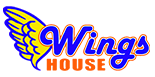 WingsHouse