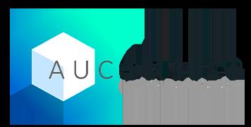 AUCONSIST WEB